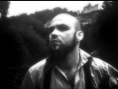 Die Apokalyptischen Reiter Nach der Ebbe 2008 Official Video
