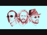 Bee Gees - One Night Only Las Vegas Completo Full Concert 1997