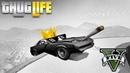 GTA 5 Thug Life Funny Videos Compilation ( GTA 5 Funny Moments ) 37
