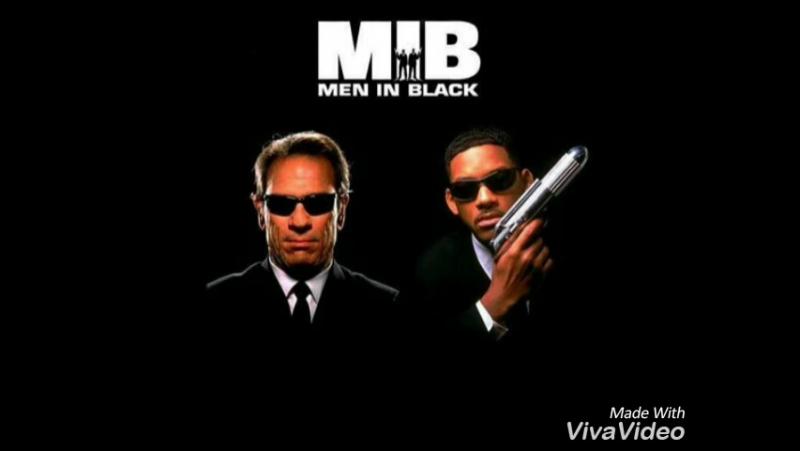 люди в чёрном люди в чёрном 1 2 3 4