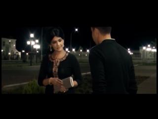 TURKMEN FILM - Synag we söýgi - 4-nji bölegi