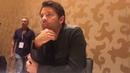 Misha Collins previews Supernatural season 14