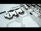 Ящик Пандоры. Анонс программы «Неделя в Петербурге». 24.03.18
