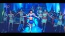 Mujhe Tumse Mohabbat Hai - Tumsa Nahin Dekha Diya Mirza Full HD song 1080p Lyrics in description