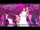 (Live) LiSA - Catch the Moment (Ongaku no Hi 2018.07.14)