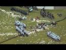 Эпичный бой видео 3 Колониальные войны