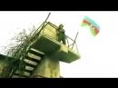 Qarabağda_AZERBAYCAN_bayrağı_!_SEN_Dalğalan_Ey_Şanlı_HİLAL_!_360P.mp4