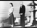 Ясудзиро Одзу - Токийская повесть \ Yasujiro Ozu - Tôkyô monogatari (1953,Япония)