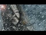 В полях под снегом и дождем (муз.А.Градский - стихи Р.Бёрнс в пер. С. Маршака). Igoris Kofas.
