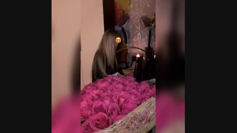 Video_2018 Мега звездаЮ.Марчук.mp4