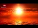 Mantra-Solncu-Mantra-Sily-Energii-I-Uverennosti-V-Sebe-Dlya-Zhenshin-Zhenskie-Mantry-720p