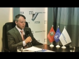 Иванов СМ о том как он служил в Анапе в МЧПВ
