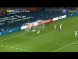 Чемпионат Франции 2018/19, 1 тур (12.08.2018) | «ПСЖ» 3-0 «Кан»