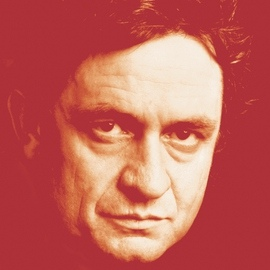 Johnny Cash альбом Christmas As I Knew It