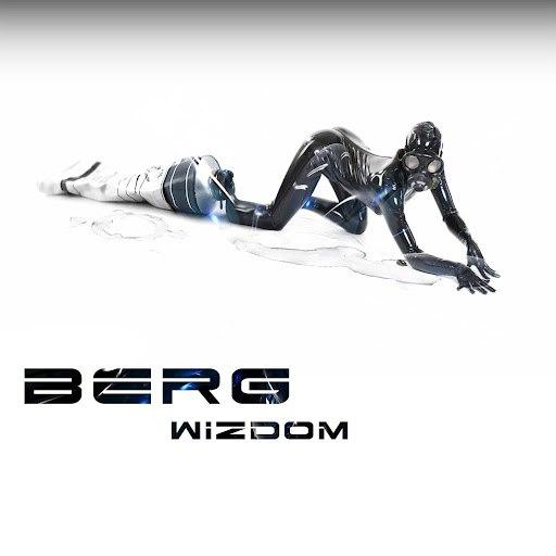 Berg альбом Wizdom