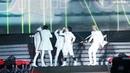 131006 강남 한류 페스티벌 - 샤이니 (Shinee) 에브리바디 (Everybody) [DC SY GALL]