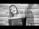 Anastasia Prihodko - Action