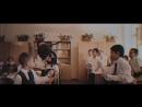 Jonibek Murodov _ Sardor Rahimkhon - Do_#039;ston (2017) - Джонибек Муродов _ Сардор Рахимхон - Дустон _ Видео на MiX
