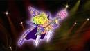 10 Hours of Spongebob Goofy Goober Rock