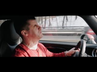 п-п-пушка бл.. (с) absurd drive