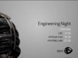 Музыка из проморолика Discovery Science - Вечер инженерии (2012)