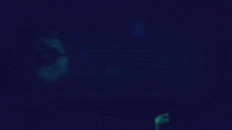 Jason Voorhees [aka DJ PSYCHONAFT] - Ground Zero 666 (Mash-up Jason'core Cover Re-Mix 666) (Official Video Music) (HD) (2018)