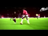 Cristiano Ronaldo - Dance Lezginka
