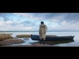 Сказки о маме (трейлер)