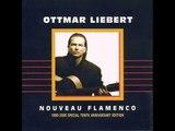 Ottmar Liebert - Barcelona Nights