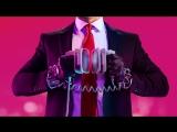 Hitman 2 – Трейлер «Погружение в Hitman. Часть вторая»