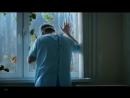 Максим Аверин читает Рождественского -
