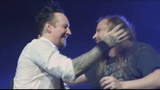 Evelyn - Volbeat - Live From Beyond Hell Above Heaven