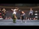 Hi69 Yuya Susumu Fuminori Abe vs 'brother YASSHI Naoki Tanizaki Takuya Sugawara J Stage 11th