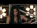 Cuba 2012 - Latin Formation (DJ Rebel StreetDance 2 Remix)