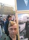 Леонид Наволокин фото #3
