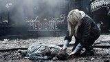 niska + astrid medicine
