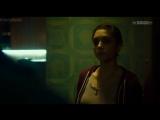Кристиана Делл'Анна (Cristiana Dell'Anna) в сериале