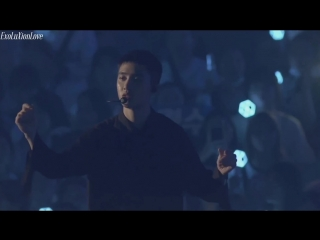 EXO-White Noise Thunder Playboy Artificial Love (1080p).mp4