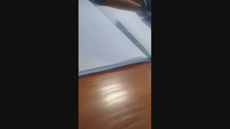 Бейсен Нұржан - Live