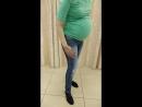 футболка Вандер и джинсы Лили14,05