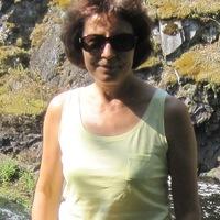 Аватар Галины Сизовой