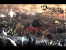 1. Прохождения Demon's Souls на PC RPCS3 Эмулятор
