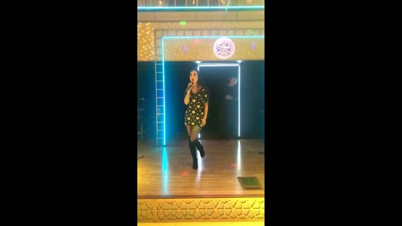 Elena Kim- Girl on fire🔥(cover music) elenakimcoveraliciakeyssonggirlonfire❤️
