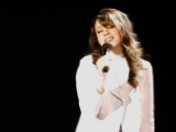 Mariah Carey ↑ Daydream Tour Tokyo