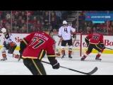 NHL_06.01.2018_CGY@ANA ru (1)-003