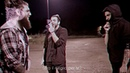 Jellyfixx - Confesso (lyric video)