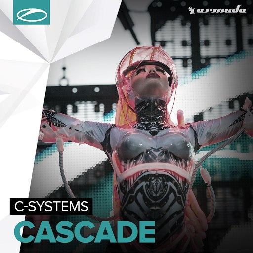 C-Systems альбом Cascade
