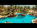 Hotel Hilton Salalah Oman Dhofar
