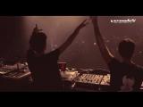 Andrew Rayel David Gravell - Trance ReBorn (FYH100 Anthem) Official Music Video
