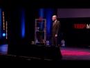 Пол Рулкенс - Почему большинство всегда ошибается (TED)